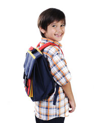 bigstock-School-kid-isolated-smiling-24582425-small